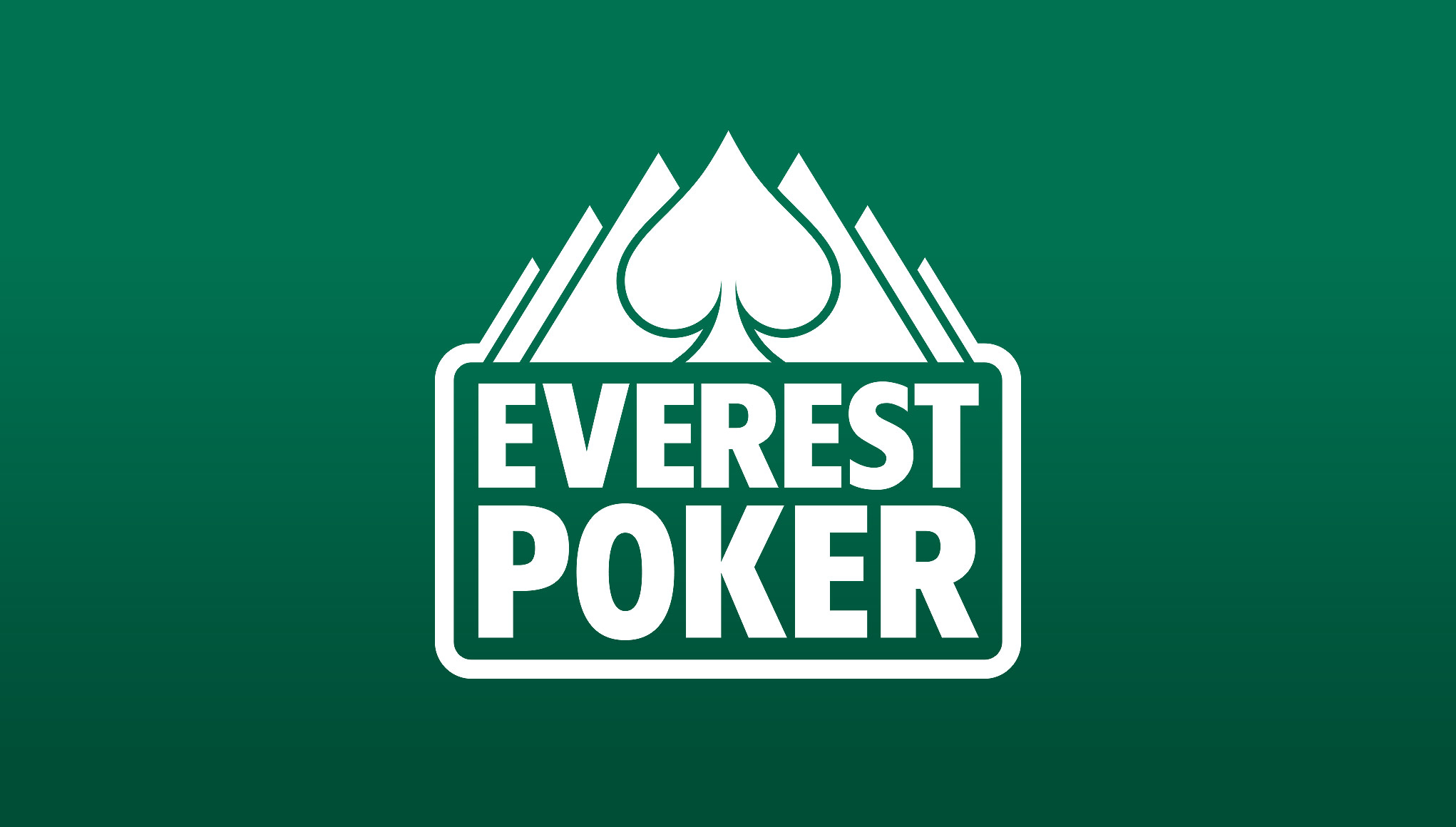 Everest Poker Review
