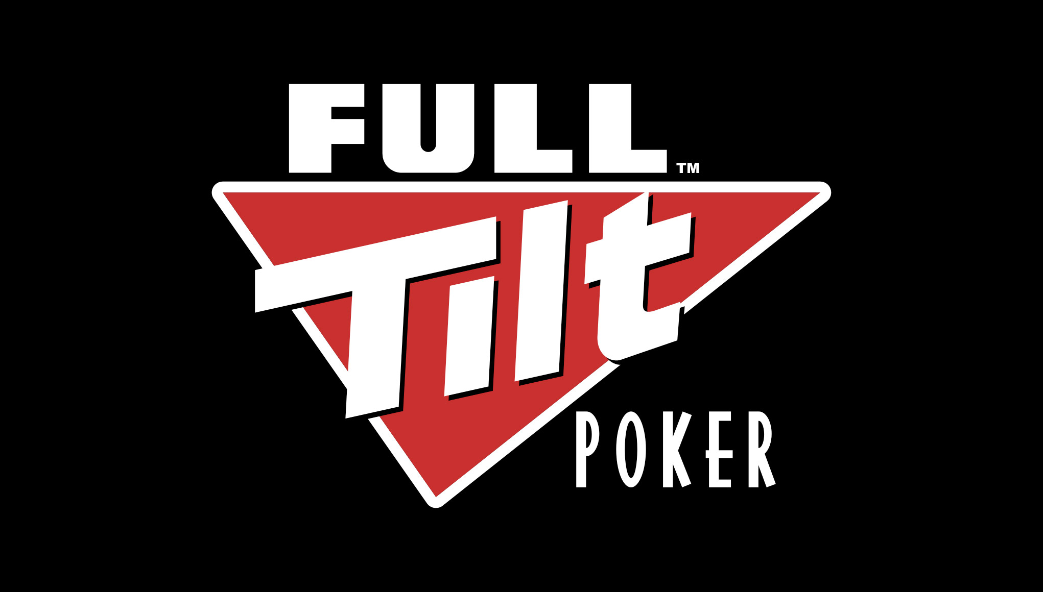 full tillt poker