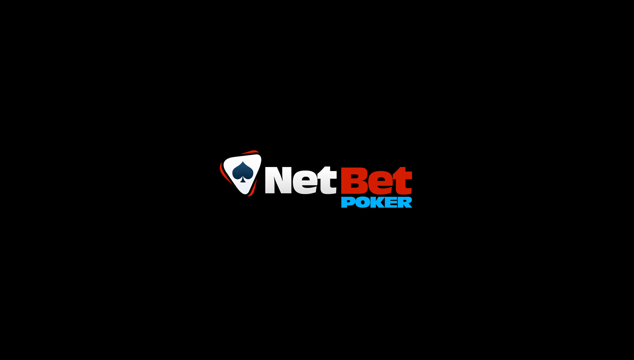 NetBet Poker Review