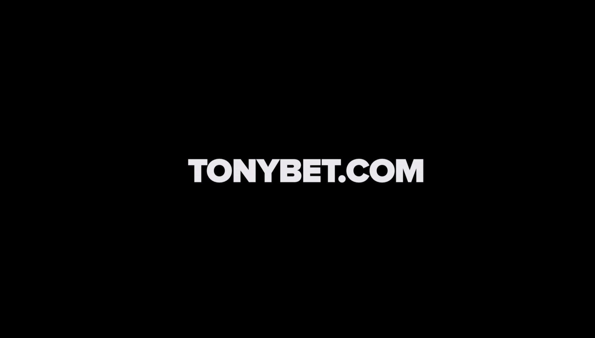 Tonybet Poker Review