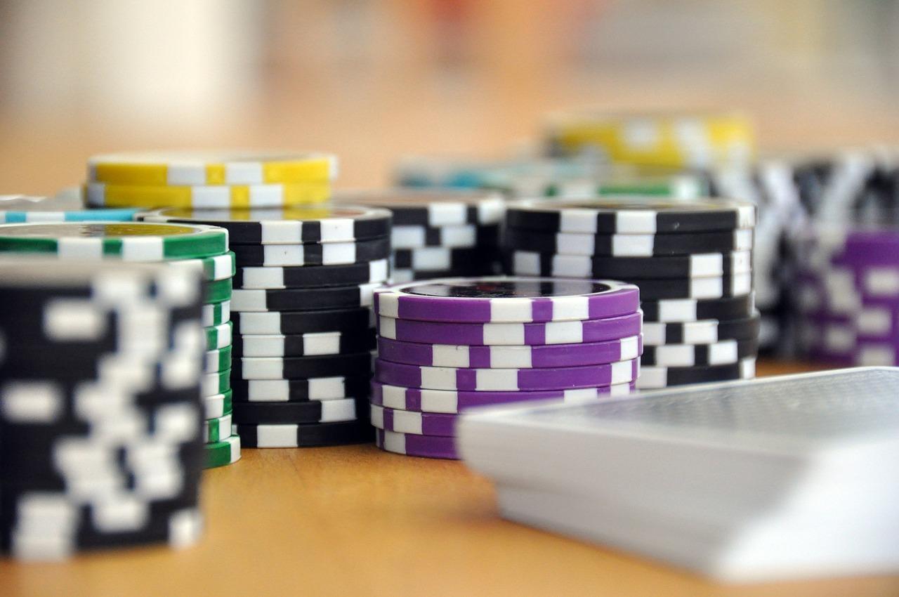 Poker speciaal voor studenten: NK Studentenpoker