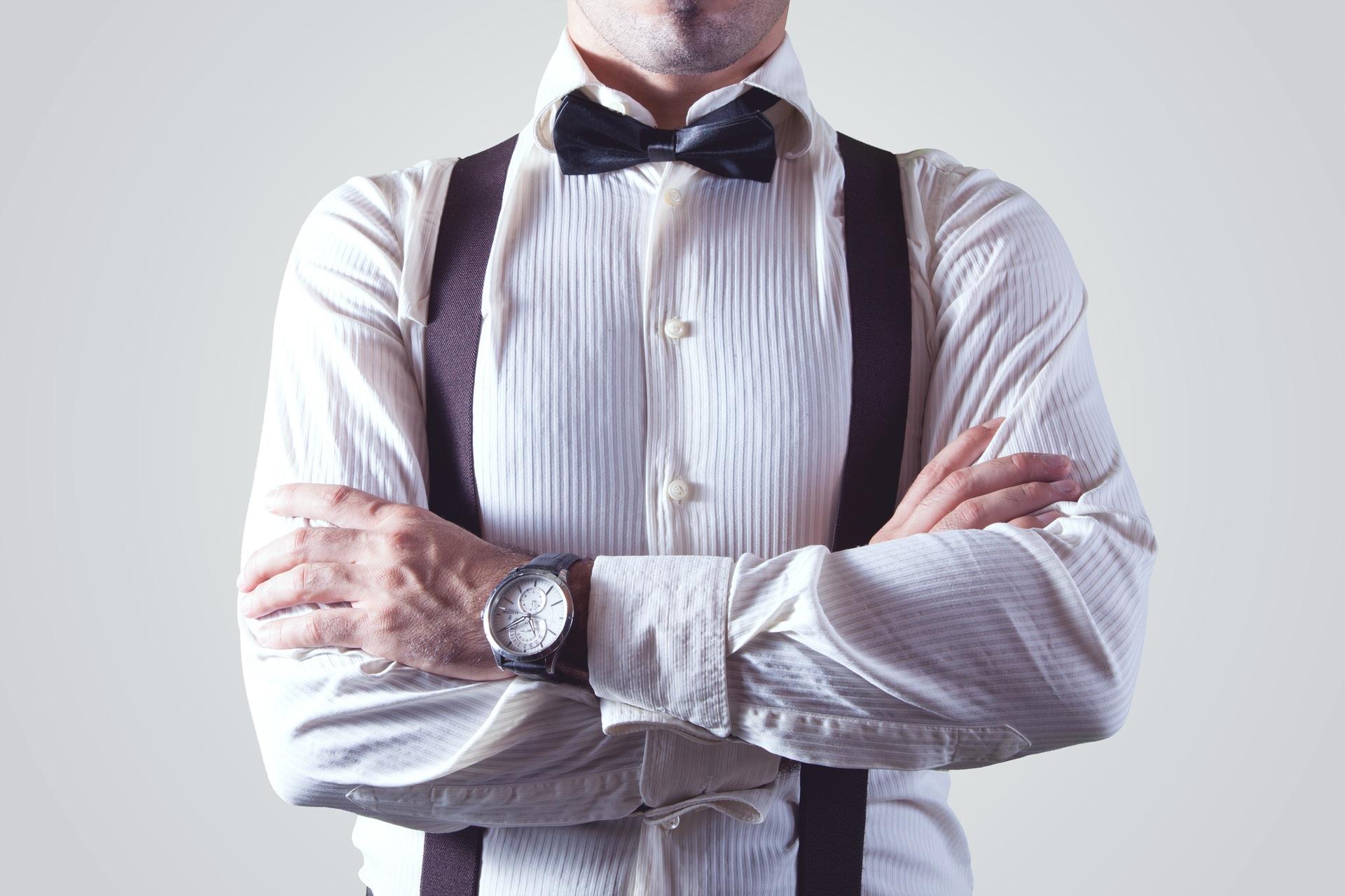 Hoe bouw je succesvol een bankroll op: drie tips