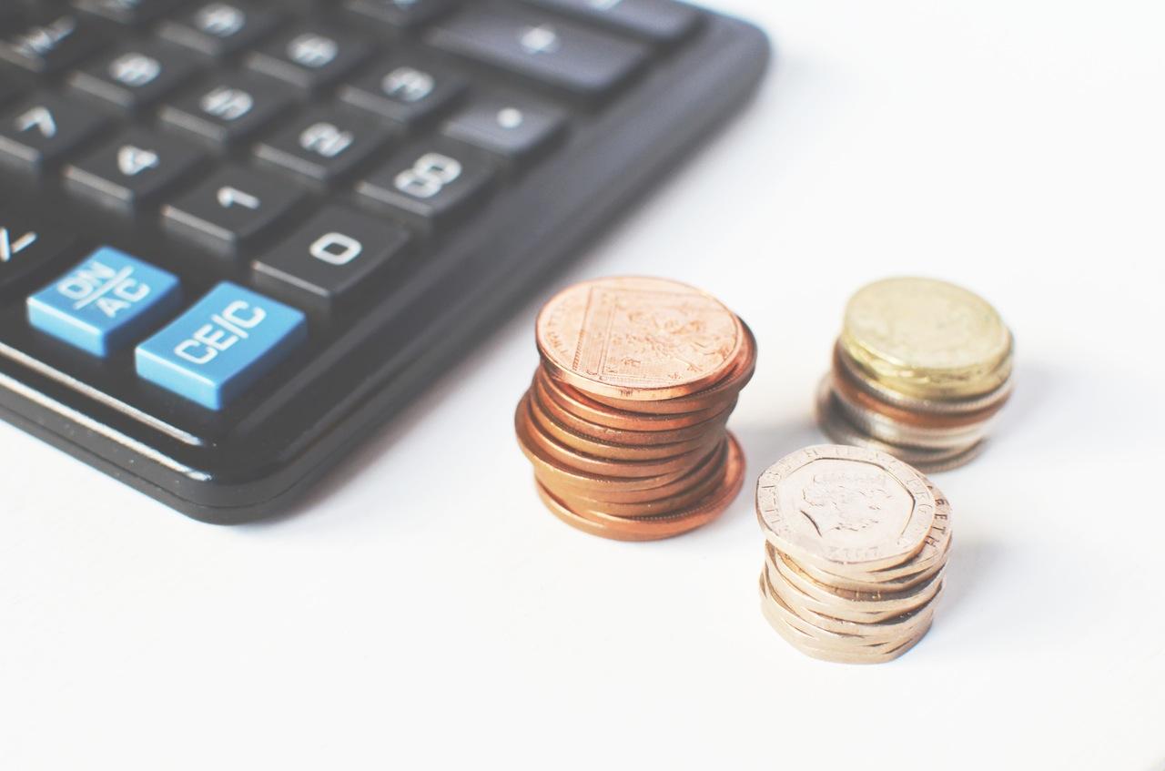 Belasting betalen over je pokerinkomsten