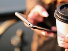 pokeren op smartphone