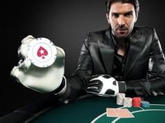 top 10 pokerstars